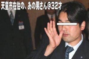 20050721_100.jpg