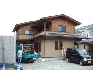 20051001_021.jpg