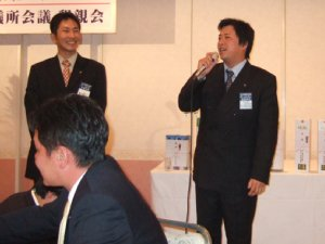 20051015_055.jpg
