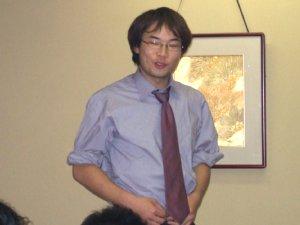 20051025_038.jpg