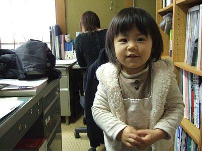 20090109_013.jpg