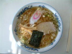 hirama_003.jpg