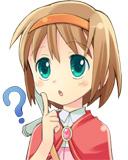 sozai_arche2.jpg