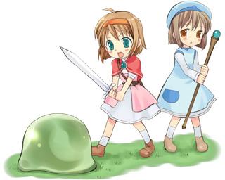 sozai_cut2.jpg