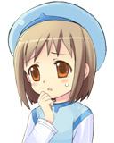 sozai_sana3.jpg