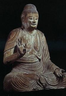 murou-syaka