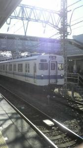 20090206104632