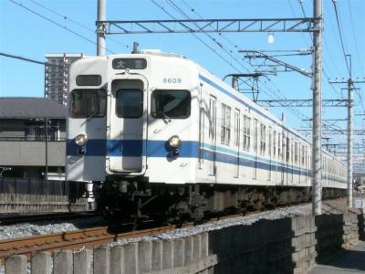 P1000916.jpg