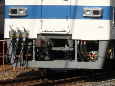 P1090356-2.jpg