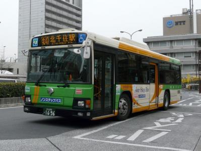 P1100139.jpg
