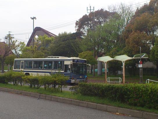 S507稲永SS