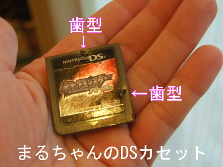 ki0812202 (4)