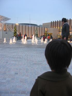 20081208.jpg