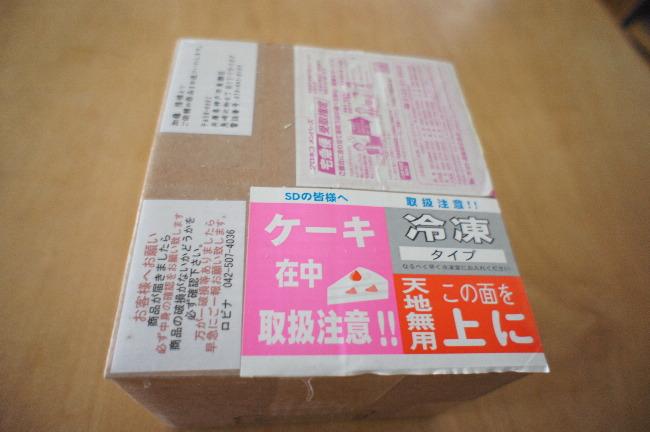コピー ~ DSC09647