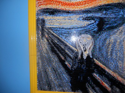 004_20110325221932.jpg