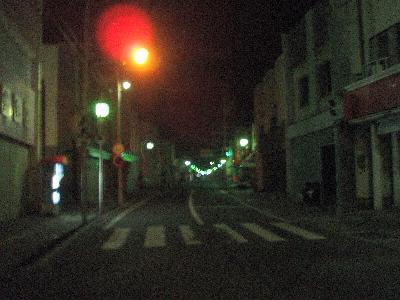 20091110_b.jpg