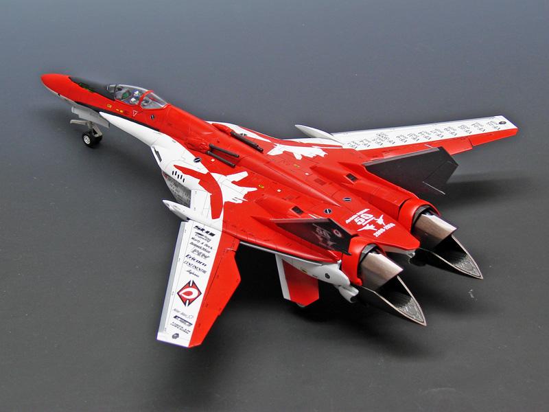 VF-4.jpg