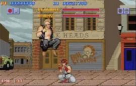 Street+Fighter_convert_20090219225549.jpg