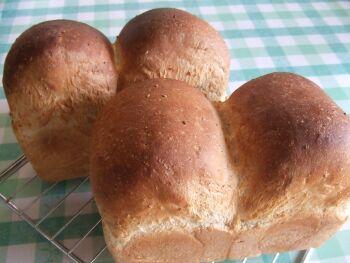 2008_1204パン作り0017