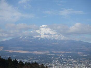 2008_1224箱根0072