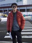 函館競馬場ねぶ