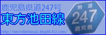 banner360x120