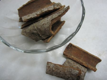 170210masala-cinnamon.jpg