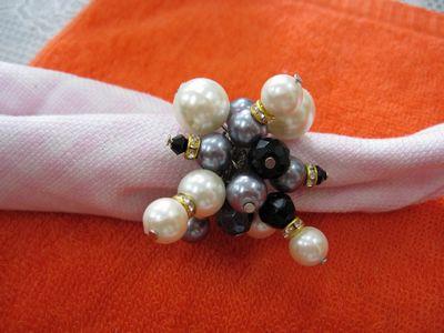 beads2.jpg