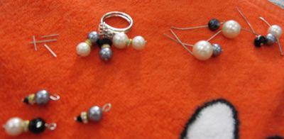 beads2a.jpg