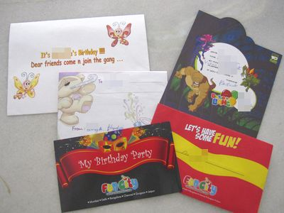 birthday-invitation10.jpg