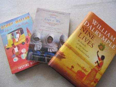 books1-150210.jpg