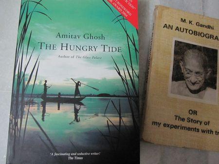 books2-150210.jpg