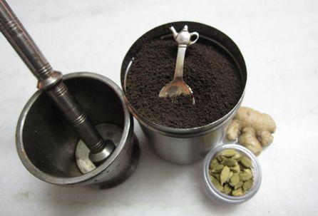 chai-goods.jpg