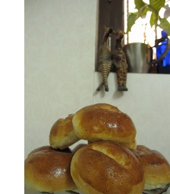 cheesbread10.jpg