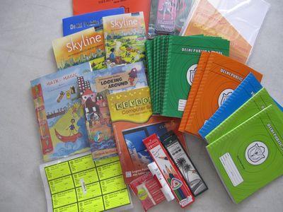 classV-books.jpg