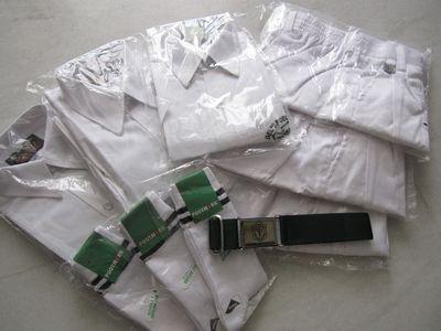 classV-uniform.jpg