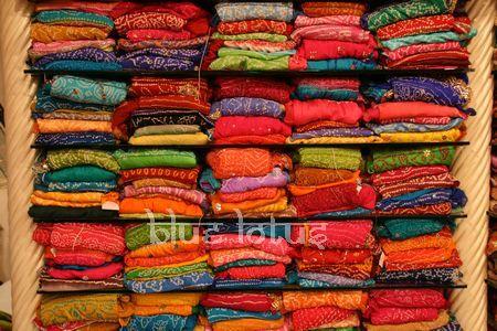 colors10-2.jpg