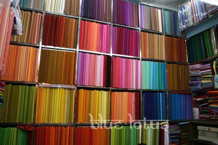 colors10-3.jpg