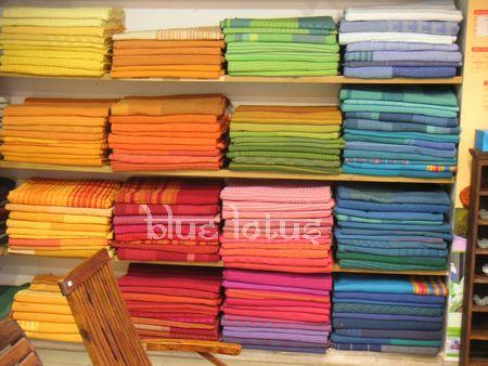 colors10-5.jpg