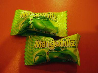 mangofillz10.jpg