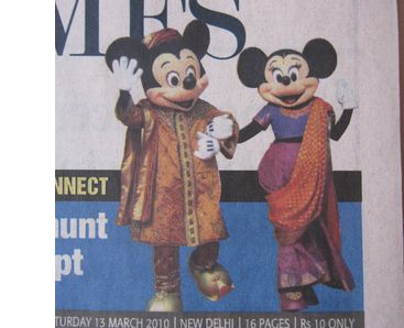 mickeyminnie-india10.jpg