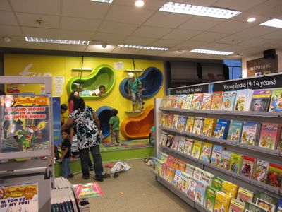 reliance-bookshop10.jpg