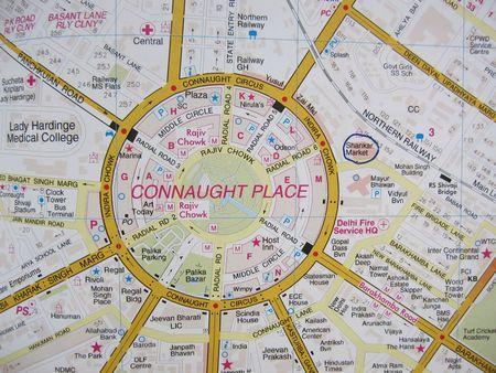 roundabout10b.jpg