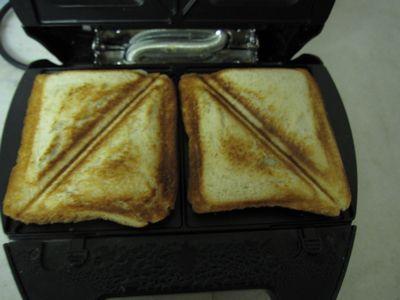 sandwich10c.jpg