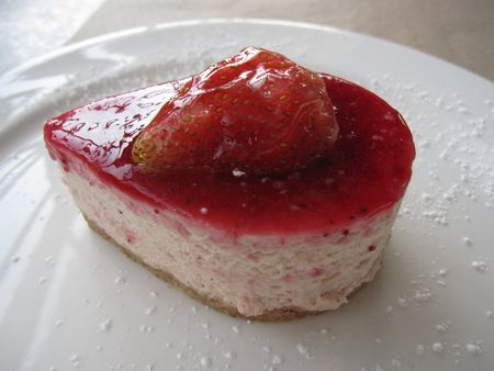 strawberrycheesecake.jpg