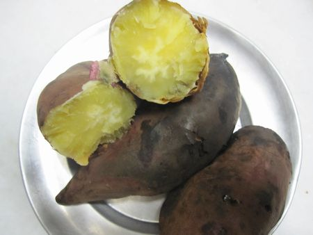 sweetpotato_20100128180654.jpg