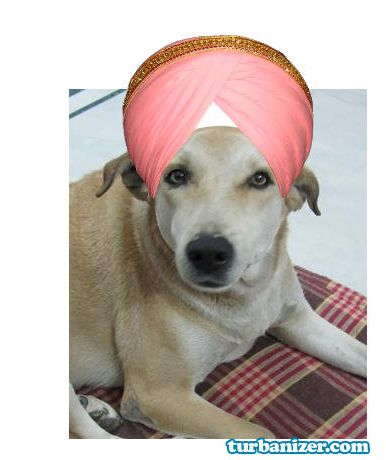 turbanized_jackiesingh.jpg