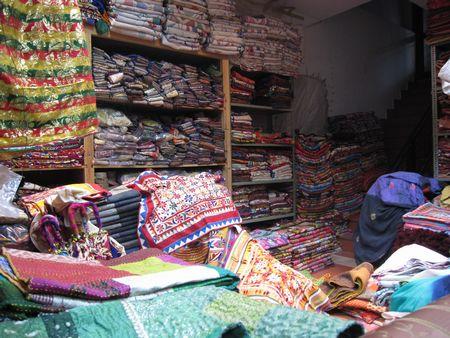 wholesale-cloth.jpg