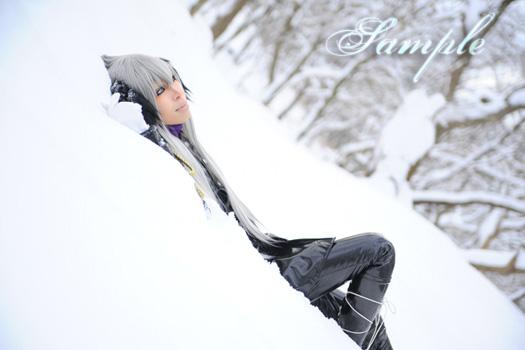 yukisuku1.jpg