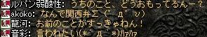 2009,03,15,04